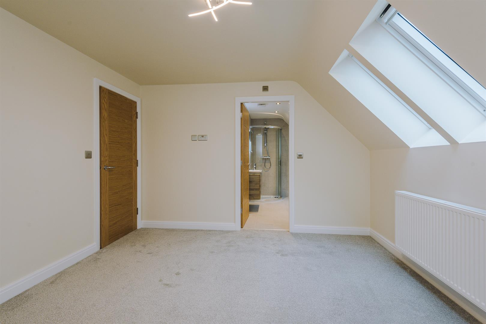 5 Bedroom House For Sale Image 30